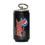 Pepsi-Can-USB