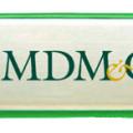 WAU-P110--MDMC