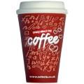 custom-shape-usb-coffee-cup