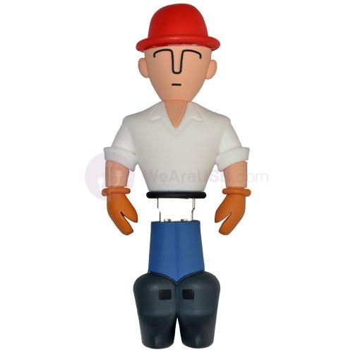 custom-shape-usb-oilman