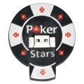 custom-shape-usb-pokerchip