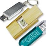 Promo USB
