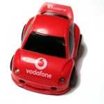 car-usb-vodafone