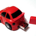 car-usb-vodafone2