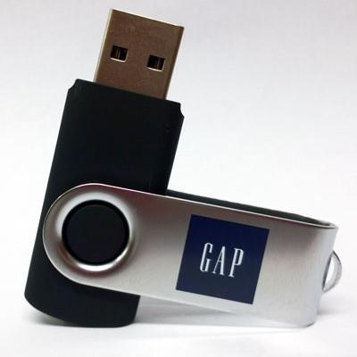 Twister USB GAP