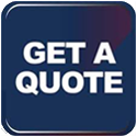 Get In Touch For A Free Quote