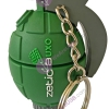 Custom Shape Grenade USB